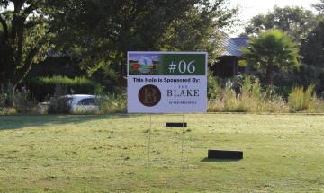 2020 Golf (9)
