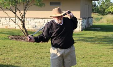 2020 Golf (10)
