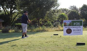 2020 Golf (12)
