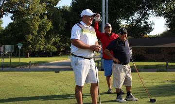 2020 Golf (15)