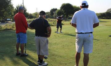 2020 Golf (16)