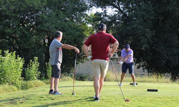 GNBEDF Golf 2020 (20)