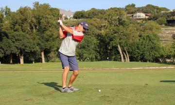 GNBEDF Golf 2020 (21)