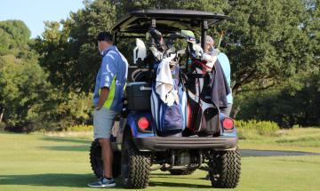 GNBEDF Golf 2020 (22)