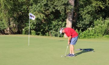 GNBEDF Golf 2020 (23)