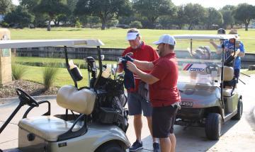 GNBEDF Golf 2020 (24)