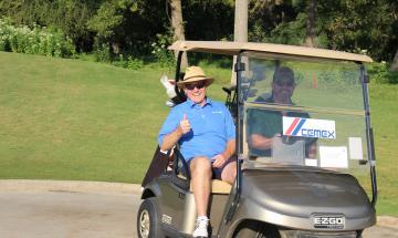 GNBEDF Golf 2020 (25)