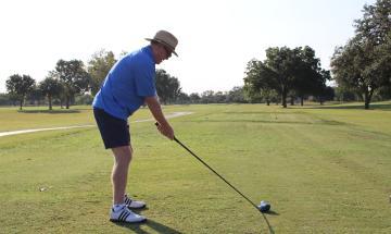GNBEDF Golf 2020 (26)