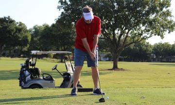GNBEDF Golf 2020 (27)