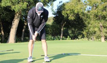GNBEDF Golf 2020 (28)
