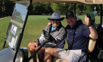 GNBEDF Golf 2020 (29)