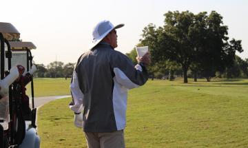 GNBEDF Golf 2020 (30)