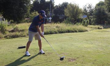 GNBEDF Golf 2020 (31)