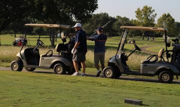 GNBEDF Golf 2020 (32)
