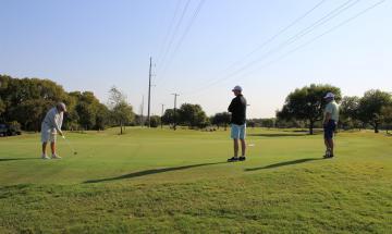 GNBEDF Golf 2020 (35)