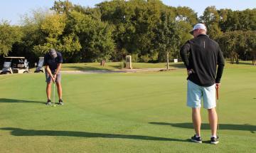 GNBEDF Golf 2020 (36)
