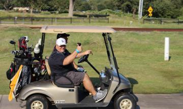 GNBEDF Golf 2020 (37)