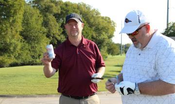 GNBEDF Golf 2020 (39)