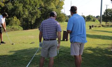 GNBEDF Golf 2020 (40)