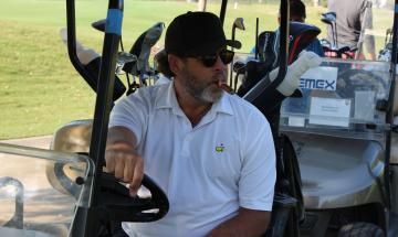 GNBEDF Golf 2020 (41)