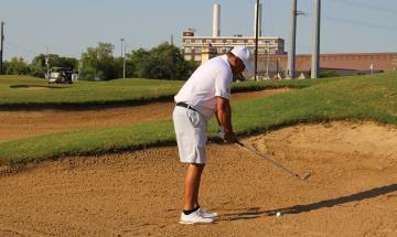GNBEDF Golf 2020 (42)