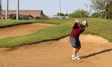 GNBEDF Golf 2020 (43)