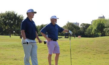 GNBEDF Golf 2020 (44)