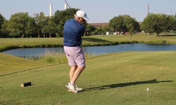 GNBEDF Golf 2020 (45)