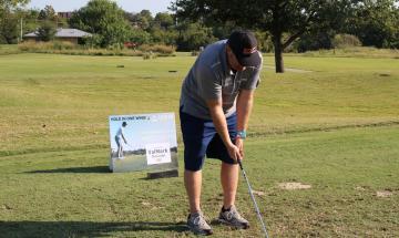 GNBEDF Golf 2020 (46)