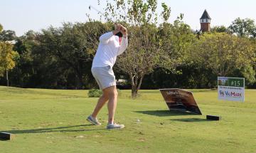 GNBEDF Golf 2020 (47)