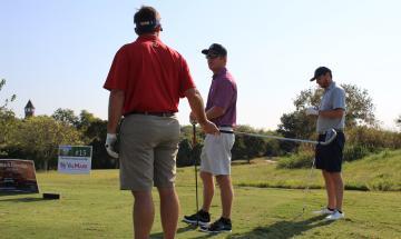 GNBEDF Golf 2020 (48)