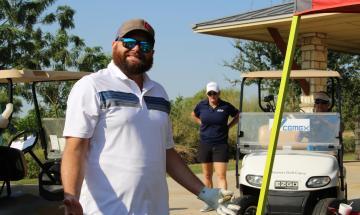 GNBEDF Golf 2020 (49)