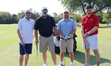 GNBEDF Golf 2020 (52)