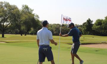 GNBEDF Golf 2020 (53)