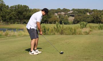 GNBEDF Golf 2020 (55)