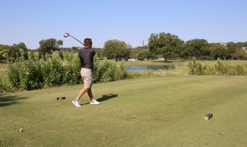 GNBEDF Golf 2020 (56)