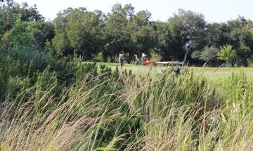 GNBEDF Golf 2020 (57)