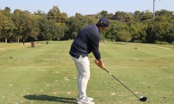 GNBEDF Golf 2020 (58)