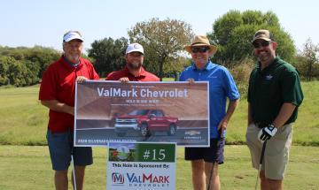 GNBEDF Golf 2020 (59)