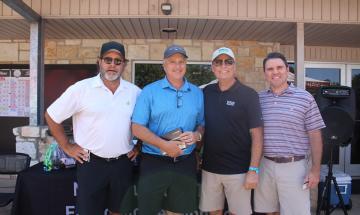 GNBEDF Golf 2020 (62)