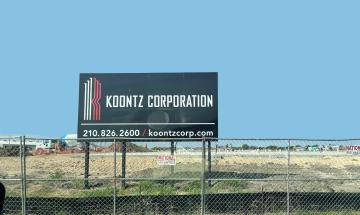 Koontz Apartments (08-31)