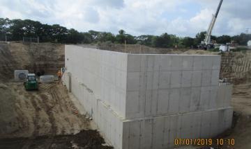 NBU Wastewater