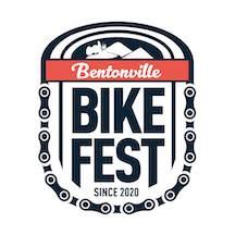 Bike Fest Logo official