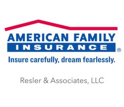 American Family Insurance_2021