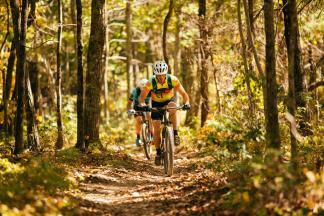 Biking Events