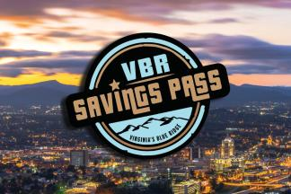 VBR Savings Pass