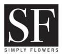 Simply Flowers Vendor