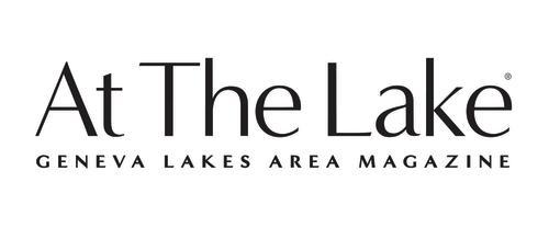 At The Lake Magazine_logo_2020
