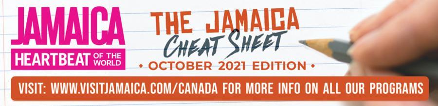 CheatSheet Oct 2021 Header