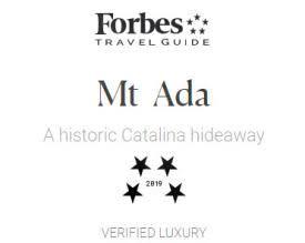 Forbes 2019 Mt Ada Edit